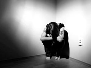 depression_tribune.com