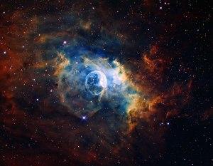 MoonnStars_NASA
