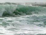 ocean_publicdomain