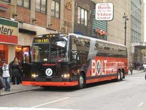 800px-BoltBus_Prevost_0807_in_NYC