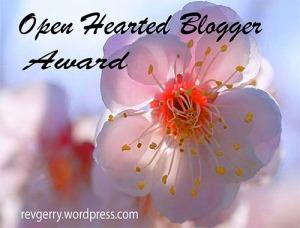 openheartedbloggeraward_n.jpg