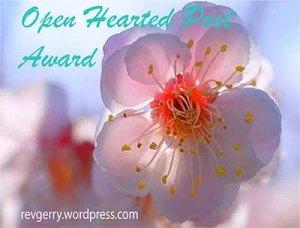 openheartedpostraward