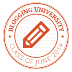 Writing 101-class-seal_seal-class-of-june-20141