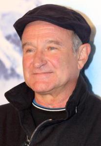 Robin_Williams_2011a_(2)