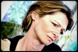 fibromyalgia-s4-photo-of-woman-in-pain