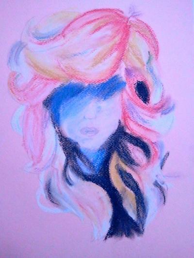 woman_depression_by_sarahtsunami-CCNC