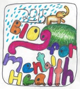 bfmental health15-4-copy