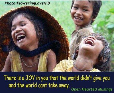 Joy_-Flowering-Love.OHM