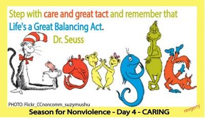 Dr.Seuss_Flickr_suzymushu_reuse_SNV_4_Caring