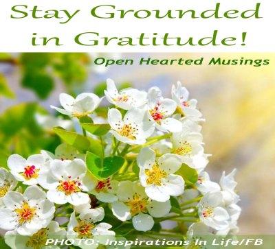 Gratitude_blossoms_InspirationsinLife.jpeg