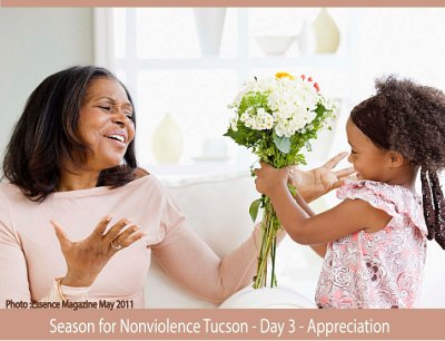mothers-day-flowers_EssenceMagazine_SNVT_Appreciation.jpg