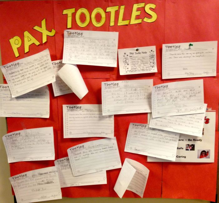 PAX-Tootle-board-IMG_1408