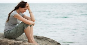 Time Does Not Heal Grief – But A New Relationship Can Develop If You LetIt