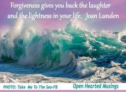 wavesColor_Simply Beautiful_OHM_Forgiveness