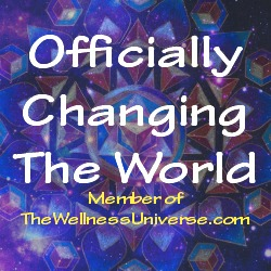 Find Wellness Universe Bloggers at WP.com