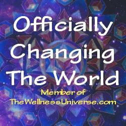 Wellness-Universe-Member-Badge-250x250