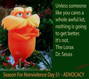 Dr_Seuss_Lorax_wikimedia_Flickr - Rusty Clark_SNV51_ADVOVCACYai