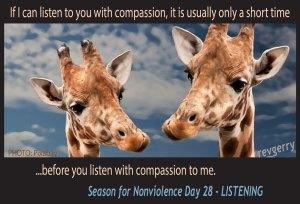 giraffes_pixabay_SNV_LISTENING