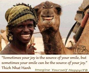SMILES_AmazingPhotosintheWorld_OHM