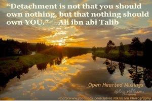 SunsetWaterreflection_SNP_OHM_DETACHMENT