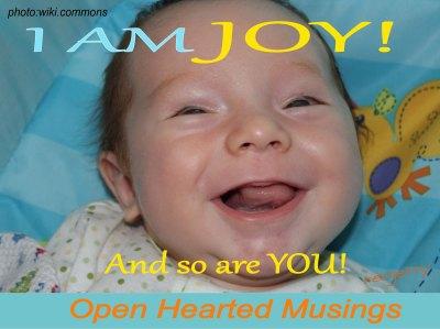 Happy_Baby_wikiCommons_OHM