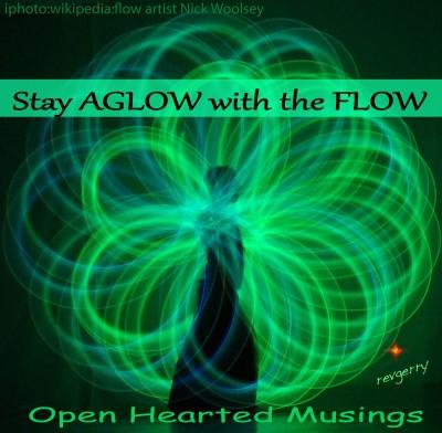 Poi_circles_wiki_flow artist Nick Woolsey_OHM_AGLOW