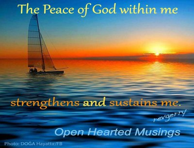 sailboat_sunset-ocean_DOĞA Hayattır_OHM_PEACEOFGOD