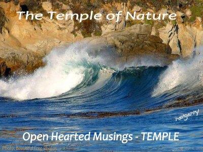 wavesRocks_BeautifulFreePictures_OHM_TEMPLE