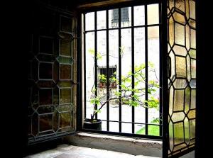 window-_Light_Pixabay