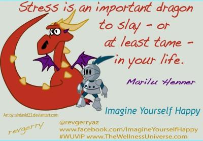 Dragon2_and_Knight_cartoon_by_sirdavid23.deviantart.com_IYH_STRE