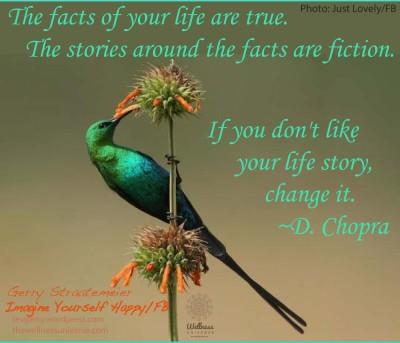 bird_flowerstalk_open_JustLovely_Chopra_story_IYH