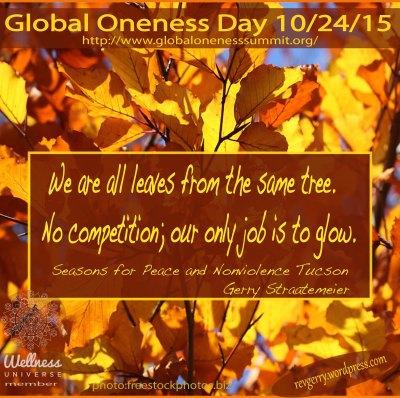 9060-colorful-autumn-leaves-on-trees-pv_freestockphotos.biz_SIIC