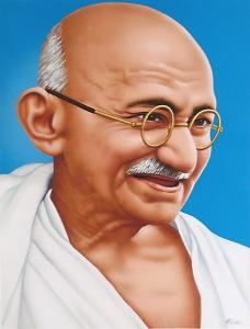mahatma-gandhi-qi84_l_peace.maripo.com