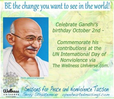 mahatma-gandhi-qi84_l_peace.maripo.com_SNV
