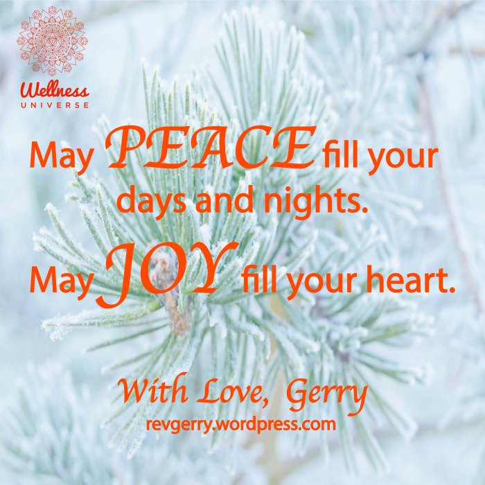 soft_winter-snow_Pine_PB_PeaceJOY