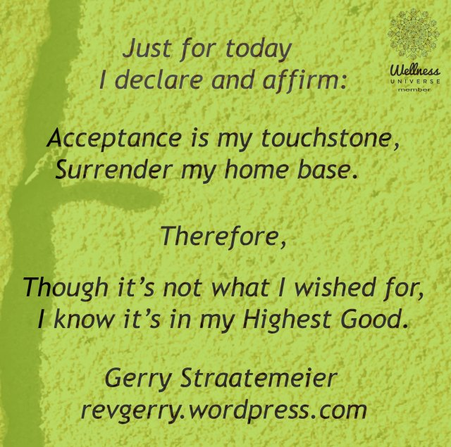 sq_golden_frontflagstone-wallpaper.Affirm_Acceptance