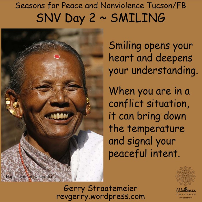 400px-Nepali_Woman_Smiles_wikipedia_SNV2016_Day2_SMILING