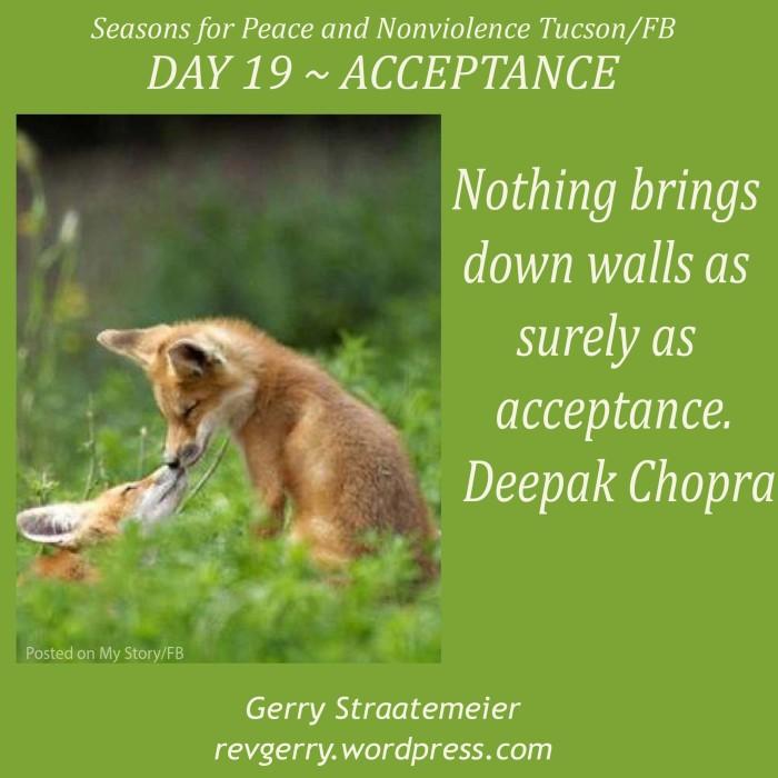 2foxeslove_mystory_SNV2016_Day19_ACCEPTANCE