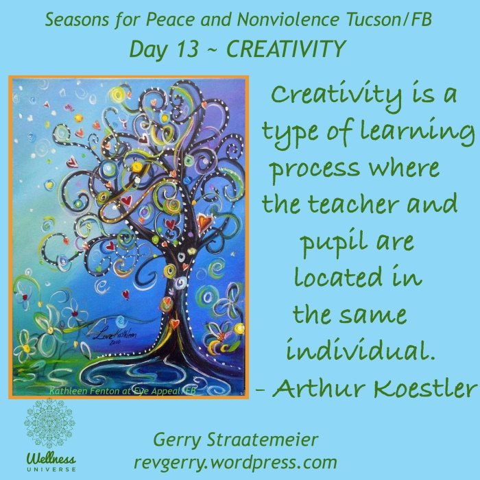 whimsicalTree_KathleenFenton_EyeAppeal_2016SNV_13_CREATIVITY2