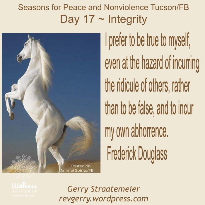 white_horse_rearing_animalSpirits_SNV2016_Day17_INTEGRITY
