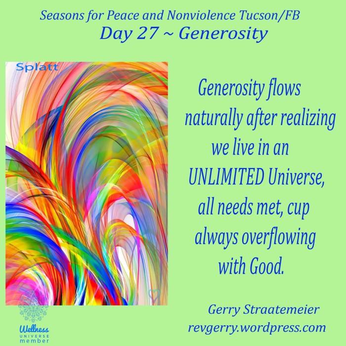 abstractgrasses_Splatt_SNV2016_Day27_GENEROSITY_gs
