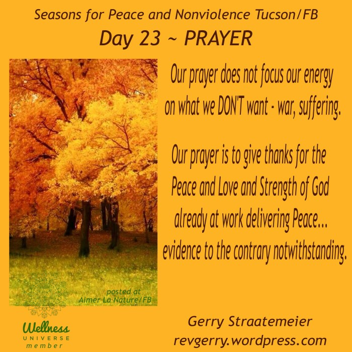 autumncolor_AimerLaNature_SNV2016_Day23_PRAYER_gs