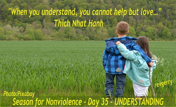children_field_pixabay_SNV35_UNDERSTANDINGjpg.jpg