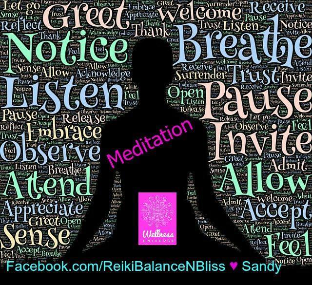 Meditation_ReikiBalancenBliss