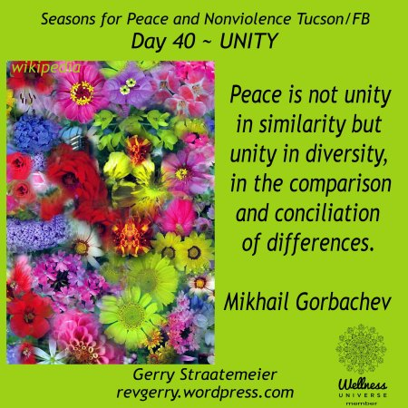 mixed_flowers_wiki_SNV2016_day40_UNITY