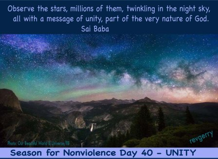 starryskymontains_Our Beautiful World & Universe_SNV40_UNITY