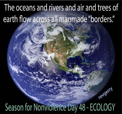 Earth_Western_Hemisphere_wikicommoons_SNV48_ECOLOGY