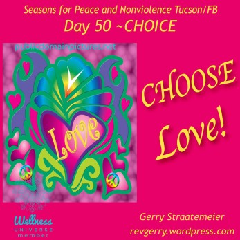 love-_heart_70-stylePDpictures.netSNV2016_Day50_CHOICE