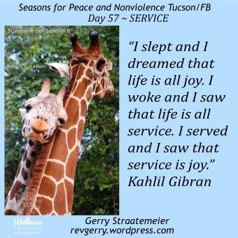giraffe_love_SunshineSolSoleilSNV2016_Day57_SERVICE